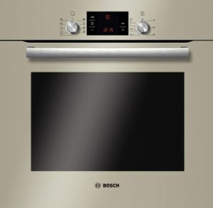 bosch-hbg33b350