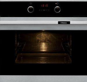 Cauta i modelul cuptorului
